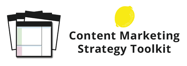 cm-strategy-toolkit-banner